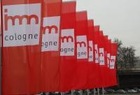 С 15 по 21 января состоится международная выставка мебели IMM Cologne - 2018