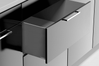 BOYARD на UMIDS-2018: доступные решения для достойной мебели