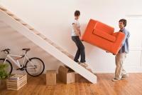 Мировой мебельный рынок «стоит» 400 миллиардов долларов
