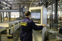 Рекорд посещаемости: Компания «ФЕЛИКС» провела экскурсии по мебельному производству в «День без турникетов»