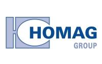 За 9 месяцев 2017 года продажи Homag Group выросли на 12,1%