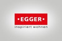 Компания ЭГГЕР покупает завод фирмы Masisa в Аргентине