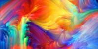 Лакокрасочный завод «Одилак» отмечает свой 110-летний юбилей