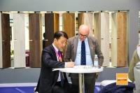 DOMOTEX asia /CHINAFLOOR 2019: программа «Профессиональный покупатель» ждет вас!