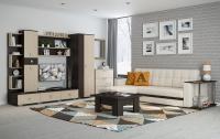 Форум «Мебель как бизнес»