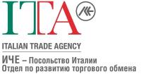 Агентство ИЧЕ: почему итальянские производители оборудования выбирают Россию