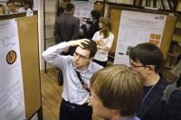Подводим итоги конкурса «ИНЭОС OPEN CUP» по поиску талантливых ученых