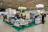 В Краснодаре открылась международная выставка UMIDS