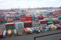 В январе-августе 2017 г. Россия увеличила импорт мебели на 21,6%