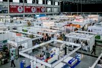 С 19 по 21 сентября 2017 года пройдет международная выставка «ЭКСПОМЕБЕЛЬ-УРАЛ»