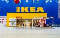 Зачем ИКЕА выдаст подарочные карты десяти москвичам