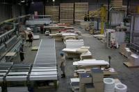 Две мебельные фабрики в Москве будут реконструированы и расширены