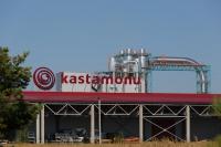Kastamonu увеличит производство древесных плит с классом эмиссии E0.5