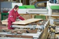 Ассоциация мебельщиков Калининграда рассказала о трудностях на мебельном рынке