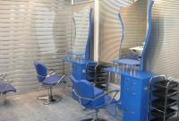 В Подмосковье будет создано российско-немецкое производство мебели для салонов красоты