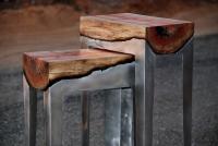 Ежегодный конкурс на лучший дизайн-проект мебели из алюминия — «ИдеАlный интерьер»