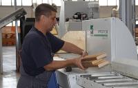 ВЭБ восстанавливает производство мебели на фабрике «Мекран» в Красноярском крае