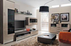 Мастерская «Тихий Дом» — изготовление мебели на заказ по индивидуальным проектам