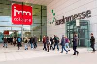 IMM Cologne 2019