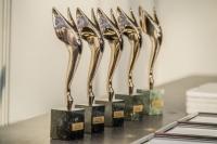 Лучшие из лучших: подведены итоги Национальной премии в области промышленного дизайна мебели «Российская кабриоль»