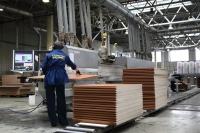 Компания «ФЕЛИКС» участвует в проекте «Открой#Моспром»