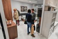 В Москве состоялся круглый стол «Квартиры с мебелью – необходимый элемент на рынке недвижимости»