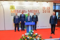 Круглые столы по тематике мебельной и плитной промышленности, а также профессиональные конкурcы пройдут в рамках форума «RusМебель – 2019» в Москве на выставке «Мебель»