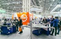 Российские и зарубежные компании выступят на Woodex 2019