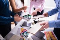 Международная мебельная конференция «БЫТЬ В БИЗНЕСЕ»: решение ключевых вопросов в мебельной и строительной индустрии