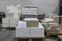 Запрет на покупку импортной мебели будет смягчен