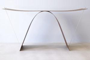 Серия «Equilibrium» Гульельмо Полетти