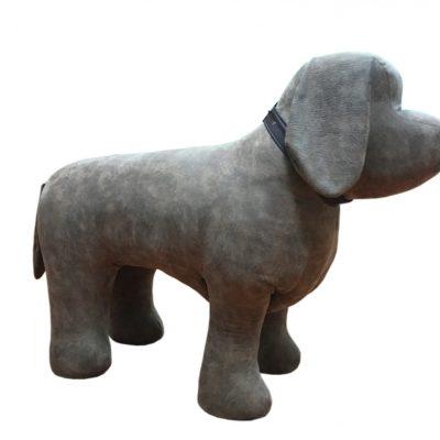 Пуф «Пёс Барбос»